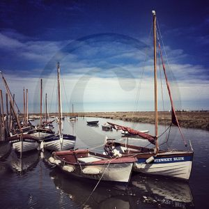 Blakeney Boats Norfolk.jpg